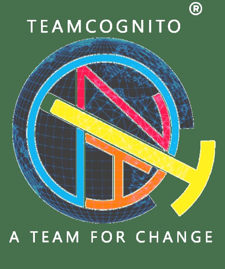Teamcognito