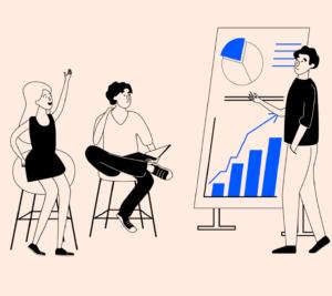 Illustrator, Analytics