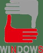 Windows Production House