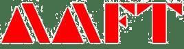 aaft-logo