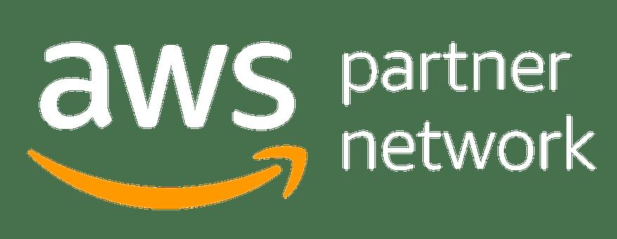 aws_partner_network_corexpert@3x