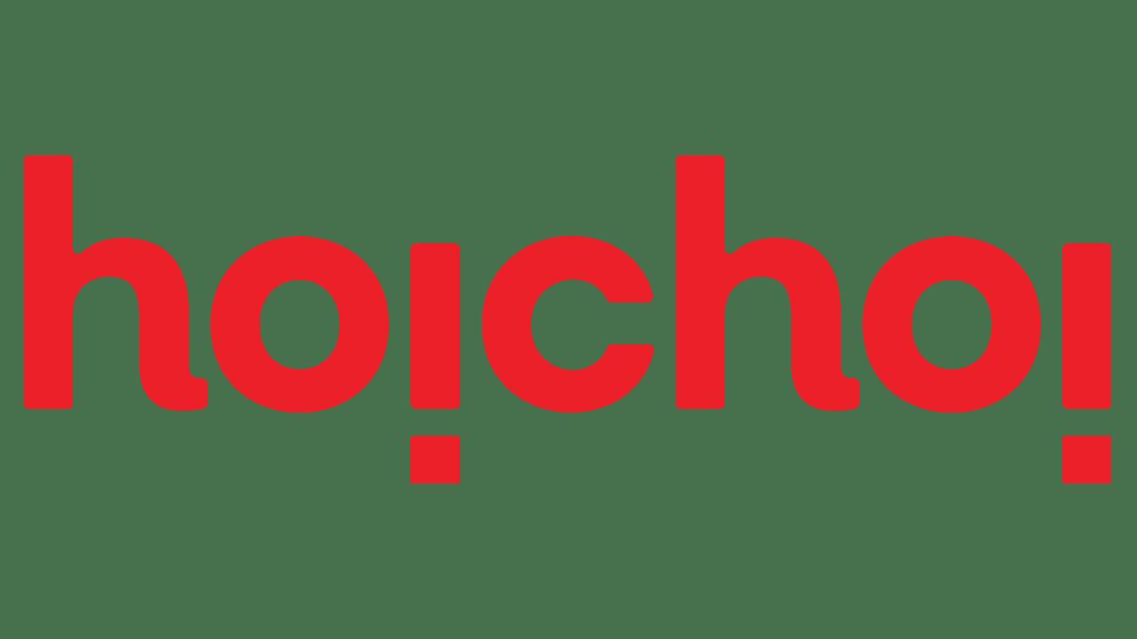 Hoichoi, OTT