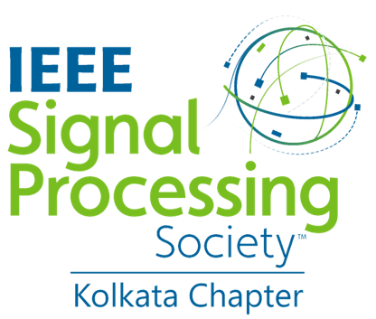 IEEE Signal Processing
