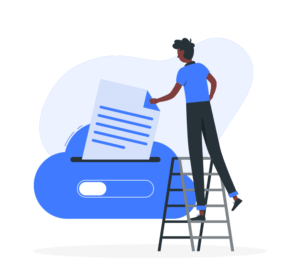 Cloud Computing, AWS, GCP, Azure, Digital Ocean