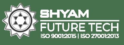 Shyam Steel Future Tech