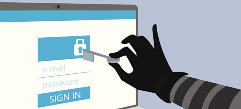 Hacking, Facebook, Instagram, Whatsapp Hacking